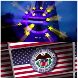 EU vs US economy pic